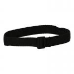 CQB Belt (Black)