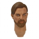 Ewan McGregor Headsculpt