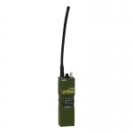 Radio PRC-152 (Olive Drab)
