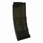 5,56mm Scar Magazine (Black)