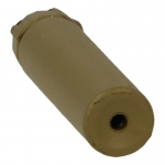 SOCOM556 Surfiell Silencer (Coyote)