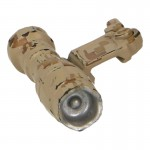 M300 Surefire Scout Light (AOR1)