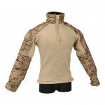 Navy Cut Gen 2 Combat Shirt (AOR1)