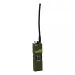 PRC-152 Radio (Olive Drab)