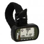 Foretrex 401 Garmin Wrist GPS (Olive Drab)