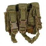 40mm Triple Grenade Pouch (Multicam)