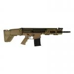 MK17 Mod 0 Rifle (Coyote)