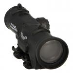 DR Spectre 6x Optic Scope (Noir)