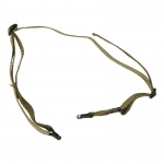 Weapon Sling (Olive Drab)