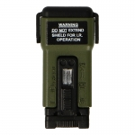 MS2000 Strobe Marker Light  (Olive Drab)