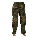 Beyond Clothing A9 Pants (Woodland)