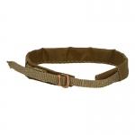 Arc'teryx LEAF H150 CQB Rigger Equipment Belt (Coyote)