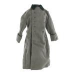 M36 Greatcoat