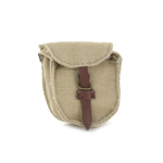 PPSh 41 Drum Pouch (Tan)