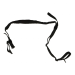 Rifle Sling (Black)