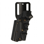 Glock 19 Safariland 3280 Holster (Black)