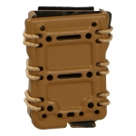 5,56mm Scorpion Magazine Pouch (Coyote)