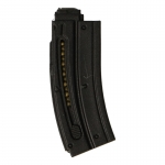 5,56mm 22 Lr HK 416 Magazine (Black)
