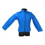 Cerium SV Arc'Teryx Jacket (Blue)