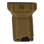 MOE-K2 Vertical Grip (Coyote)