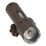 Lampe tactique Surefire VMX 200 (Marron)