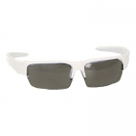 Oakley Sunglasses (White)