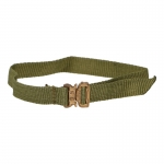 Cobra Duty Belt (Olive Drab)