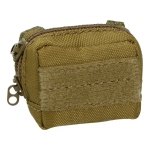 Contact Medical Pouch (Coyote)
