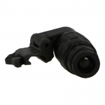 3x Aimpoint Magnifier (Black)