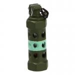 M-84 Stun Grenade (Olive Drab)