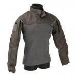 Arcteryx LEAF Drac Combat Jacket (Grey)