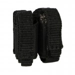 Double BTV-EL Flashbang Pouch (Black)