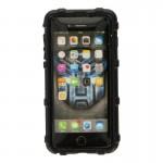 7P Smartphone (Black)
