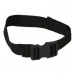 Blackhawk Quick Release Belt (Black)