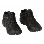 Salomon Forces Speedcross 3 Boots (Black)