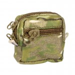 6x6x3 Crye General Purpose Pouch (Multicam)