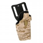 Safariland 6354 DO ALS Holster (AOR1)
