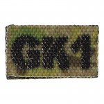 GK1 Patch (Multicam)