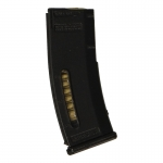 5,56mm Magpul EMAG 30 Rounds Magazine (Black)