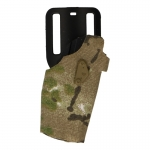 Holster Safariland 6354DO ALS (Multicam)