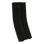 5,56mm HK 416 D Magazine (Black)