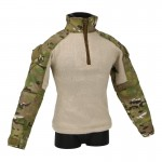 Cut Gen 2 Shirt (Multicam)