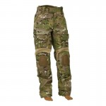 Pantalon Cut Gen 2 (Multicam)