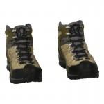 Kailash GTX Shoes (Beige)
