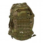 Hawg 3.0 Backpack (Multicam)