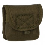 SAW Ammo Pouch (Olive Drab)