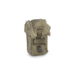 CIA Laotian Issue M16 Ammo Pouch (Beige)