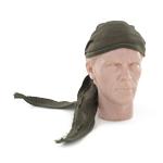 Headband (OD)