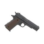 Colt 45 M1911 (Black)