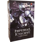 Series Of Empires - Royal Knight